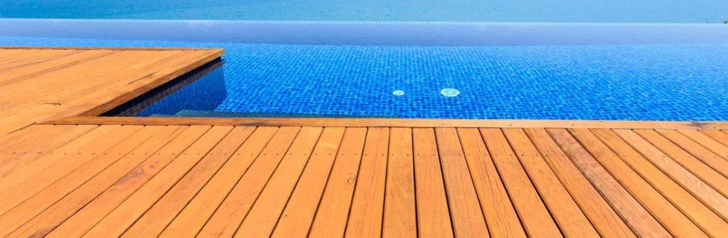 teak-deck-pool